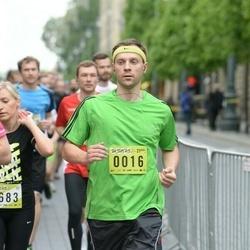 DNB - Nike We Run Vilnius - Bartas Mikaila (16)