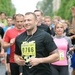 DNB - Nike We Run Vilnius - Vardas Pavarde (766)