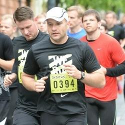 DNB - Nike We Run Vilnius - Darius Paknys (394)
