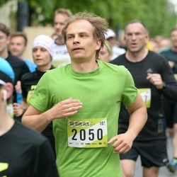 DNB - Nike We Run Vilnius - Darius Domarkas (2050)