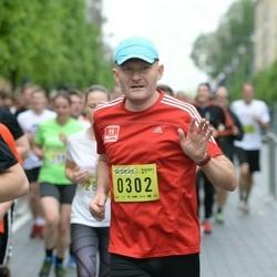 DNB - Nike We Run Vilnius - Donatas Savickas (302)