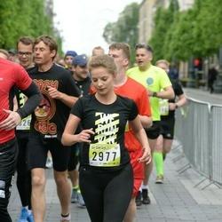 DNB - Nike We Run Vilnius - Arturas Kšivec (2977)