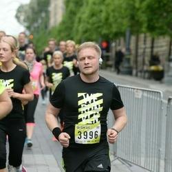 DNB - Nike We Run Vilnius - Vytautas Jacunskas (3996)