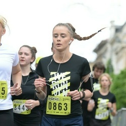 DNB - Nike We Run Vilnius - Laura Šetkute (863)