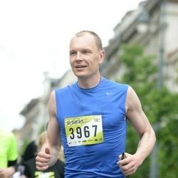 DNB - Nike We Run Vilnius - Audrius Kalvanas (3967)