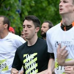DNB - Nike We Run Vilnius - Matthen Johnson (4328)