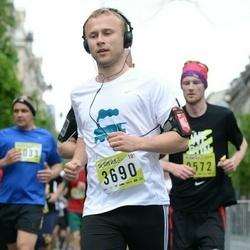 DNB - Nike We Run Vilnius - Karolis Volungevicius (3690)