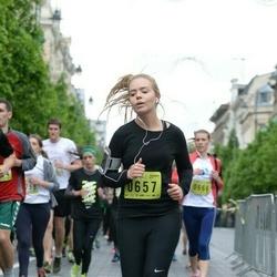 DNB - Nike We Run Vilnius - Ruta Narbutaite (657)