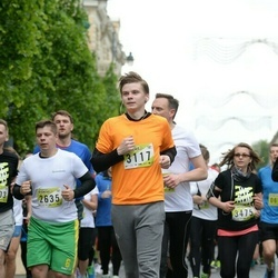 DNB - Nike We Run Vilnius - Šarunas Stanevicius (3117)