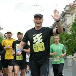 DNB - Nike We Run Vilnius - Andrejus Ševeliovas (774)
