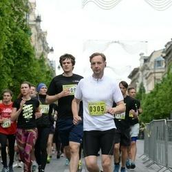 DNB - Nike We Run Vilnius - Eduardas Adamovicius (305)