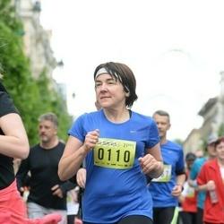 DNB - Nike We Run Vilnius - Sigute Skilandiene (110)