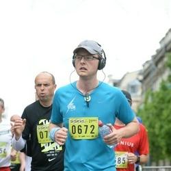 DNB - Nike We Run Vilnius - Mantas Skardþius (672)
