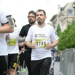DNB - Nike We Run Vilnius - Aurimas Žibas (3788)