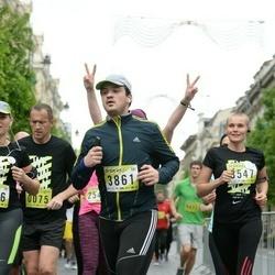 DNB - Nike We Run Vilnius - Rolandas Launikonis (3861)
