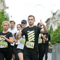DNB - Nike We Run Vilnius - Linas Vaupsas (2566)