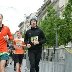 DNB - Nike We Run Vilnius - Justinas Garliauskas (3367)