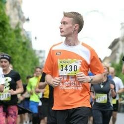 DNB - Nike We Run Vilnius - Daumantas Batutis (3430)