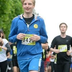 DNB - Nike We Run Vilnius - Lukas Simanavicius (3423)