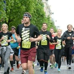 DNB - Nike We Run Vilnius - Jonas Gajauskas (177)