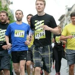 DNB - Nike We Run Vilnius - Aleksandr Bušujev (4128)