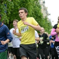 DNB - Nike We Run Vilnius - Maksimas Sukovas (3011)