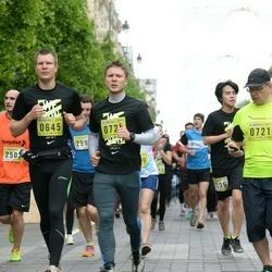 DNB - Nike We Run Vilnius - Tomas Žolnerukas (645)