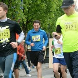 DNB - Nike We Run Vilnius - Marius Vaicekauskas (2994)