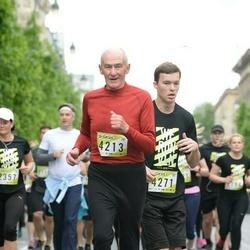 DNB - Nike We Run Vilnius - Romualdas Antanas Šilenas (4213)