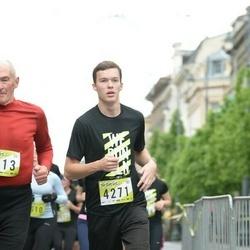 DNB - Nike We Run Vilnius - Kipras Kancys (4271)