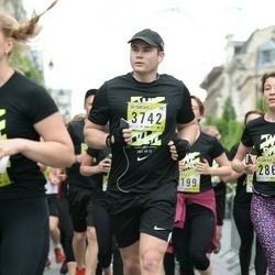 DNB - Nike We Run Vilnius - Martynas Bereika (3742)