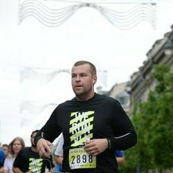 DNB - Nike We Run Vilnius - Giedrius Augunas (2898)