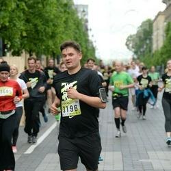 DNB - Nike We Run Vilnius - Tomas Mykolaitis (3196)