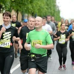 DNB - Nike We Run Vilnius - Donatas Cinga (475)