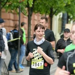 DNB - Nike We Run Vilnius - Jurga Kuciauskaite (3941)