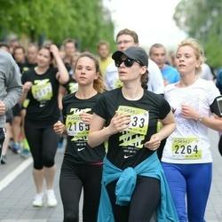 DNB - Nike We Run Vilnius - Jurate Jonušaite (2533)