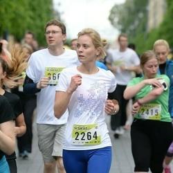 DNB - Nike We Run Vilnius - Alina Trecioke (2264)