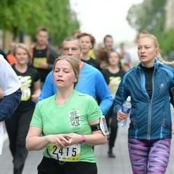 DNB - Nike We Run Vilnius - Kristina Jurgaityte (2415)