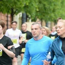 DNB - Nike We Run Vilnius - Andrius Karaliunas (146)