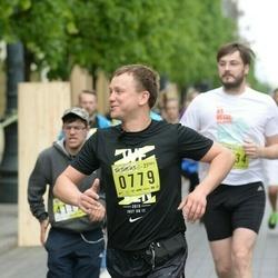 DNB - Nike We Run Vilnius - Andrejus Mejus (779)
