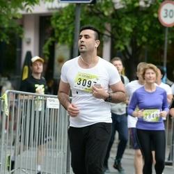 DNB - Nike We Run Vilnius - Imran Khan (3097)