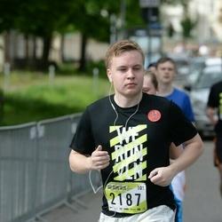 DNB - Nike We Run Vilnius - Rimvydas Keršulis (2187)