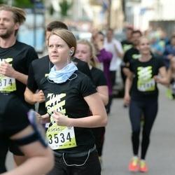 DNB - Nike We Run Vilnius - Lina Grybauskaite (3534)