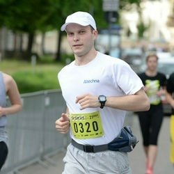 DNB - Nike We Run Vilnius - Darius Šilinskis (320)