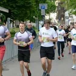 DNB - Nike We Run Vilnius - Kestutis Daujotas (3669)