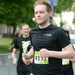 DNB - Nike We Run Vilnius - Ignas Kaziukenas (4053)