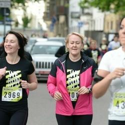 DNB - Nike We Run Vilnius - Daiva Arust (2969)