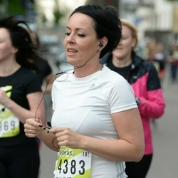 DNB - Nike We Run Vilnius - Monika Romeiko (4383)