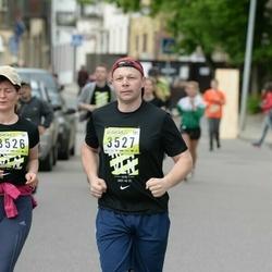 DNB - Nike We Run Vilnius - Romas Miodišauskas (3527)