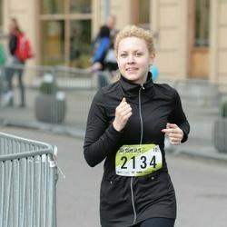 DNB - Nike We Run Vilnius - Justina Rakauskaite (2134)